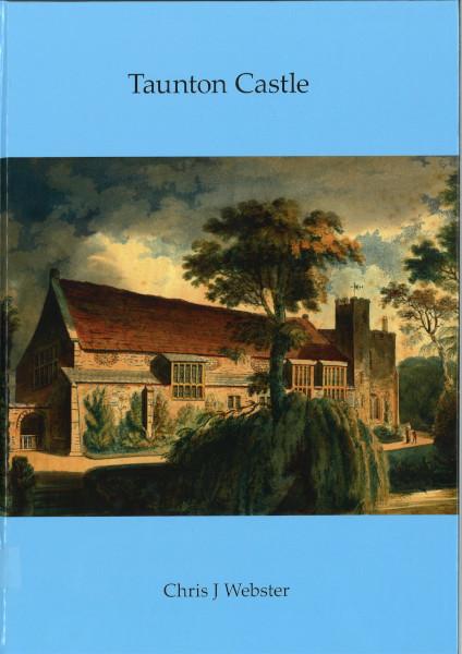image 16- taunton castle cover (1)